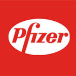 Фон дер Ляйен сделала запрос по системе закупок Pfizer